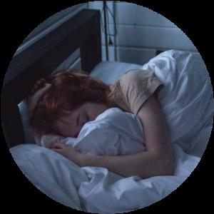 Do Nasal Strips Work For Snoring