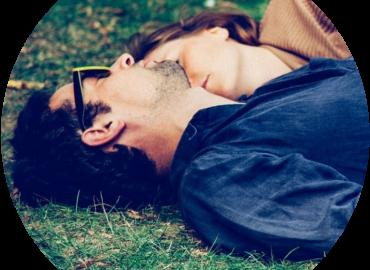 Does Snoring Mean You Have Sleep Apnea