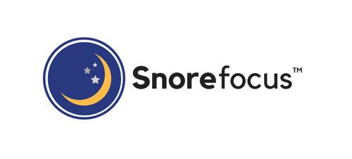 Snorefocus