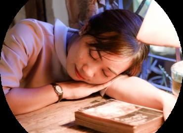 3 snore hacks worth considering