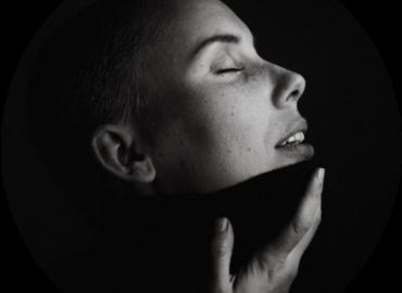5 Anti-Snoring Chin Straps Worth Considering
