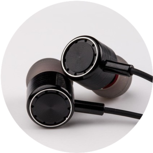 Best Snore Eliminating Earbuds