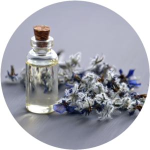 Aromatherapy for Sleep and Snoring