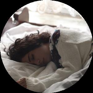 SnoreBen Anti Snoring Nasal Plug Review
