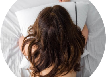 Do Stop Snoring Pillows Really Work