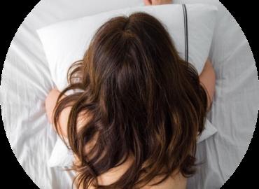 Do Stop Snoring Pillows Really Work